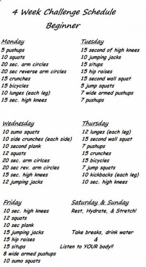 Pin On Diets And Workout Plans To Lose Weight Fast