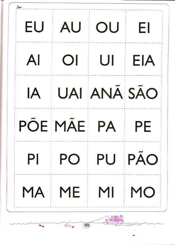 língua portuguesa - 5 e 6 anos (93)