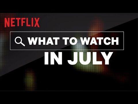 New On Netflix March 2020 Netflix Us Netflix Stranger Things