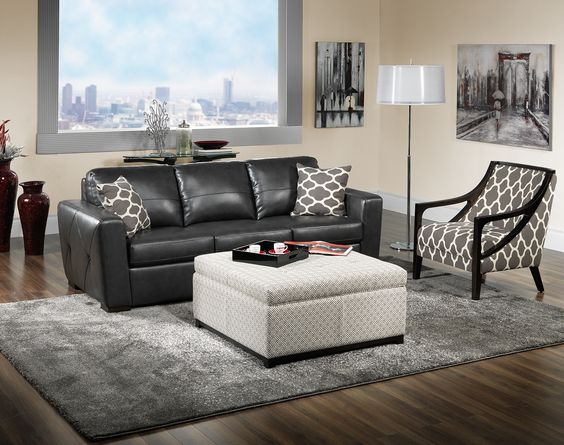 Living room living room great and more products living rooms leon