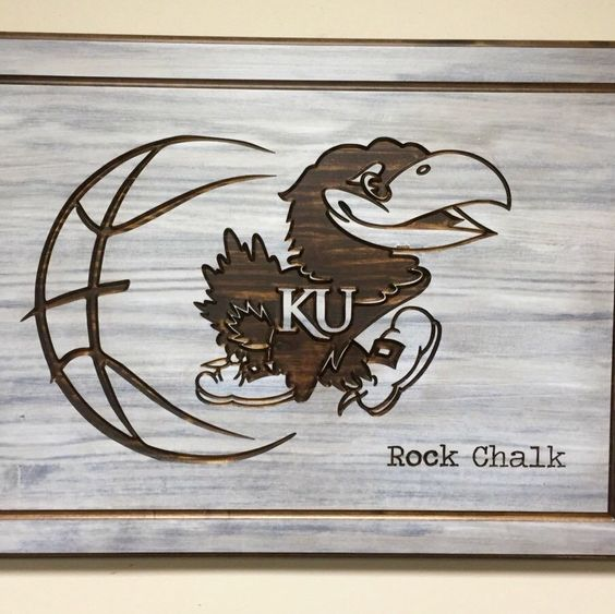 ncaa who is in your final four custom signs home decor and maps - Custom Signs For Home Decor