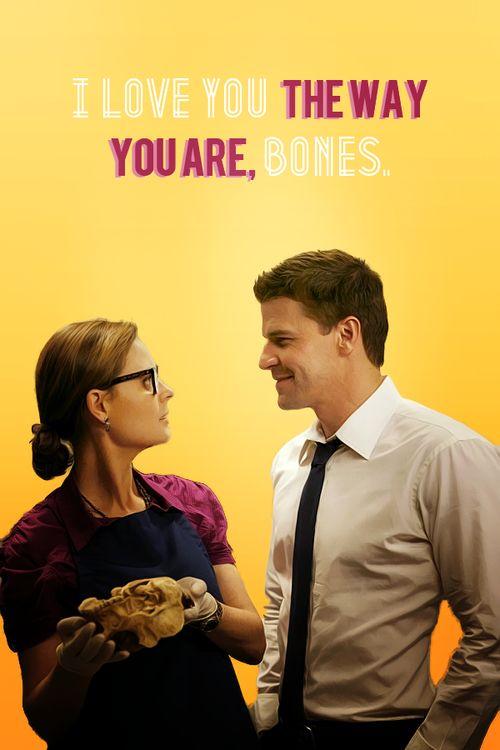 Bones tv show (season 1-5, 6, 7, 8, 9, 10, 11, 12) full episodes.