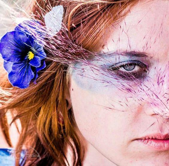LRA Fairy Encounters Fantasy shoot