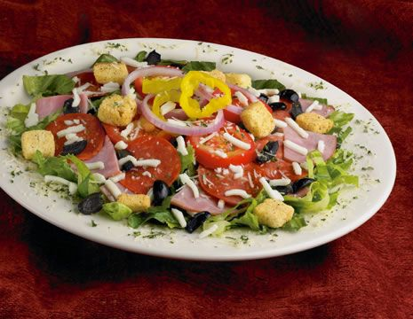 Pizza Hut Italian Tuscan Salad Nutritional Information Besto Blog August 30, Creamy italian dressing pizza hut copycat recipe the nutritional informaton for an order of hershey s chocolate dunkers one day when chris and i were talking food he mentioned that his dad loved pizza hut s creamy italian dressing they to it by pizza hut tuscani.