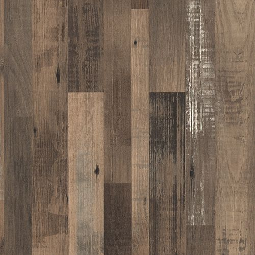Mohawk Industries Refined Style Painted Timber Laminate Panama