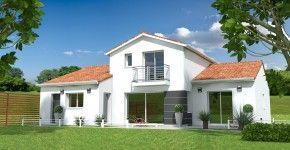 Maison traditionnelle Les Sorinières 44