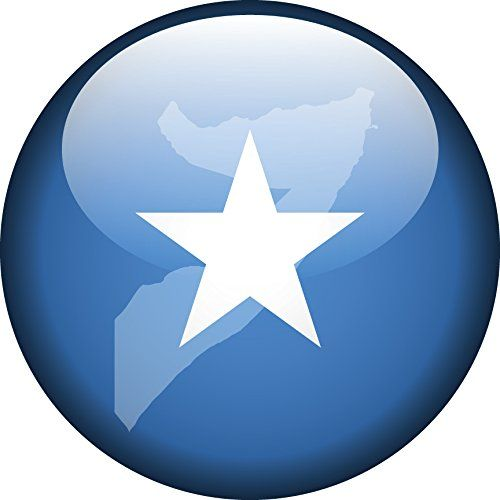 Somali Glossy Flag Map Label Home Decal Vinyl Sticker 12 X 12 Want To Know More Click On The Image This Is An Aff Vinyl Sticker Window Stickers Vinyl