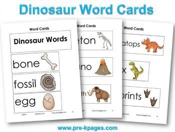 dinosaur literacy pinterest dinosaurs preschool preschool and activities. Black Bedroom Furniture Sets. Home Design Ideas