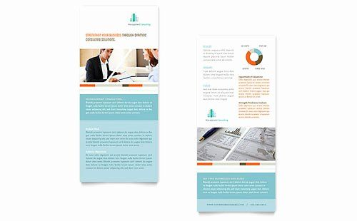 Rack Card Template Indesign Elegant Rack Card Templates Indesign Illustrator Publisher Word Rack Card Templates Rack Card Card Templates Free