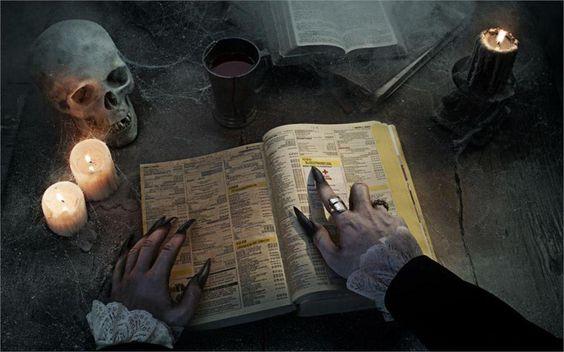 Vampiros Sectarios o Rituales Bea4f8a8c5948dacc708907e83967765