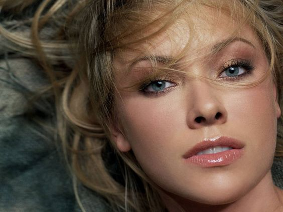 Kristanna Sommer Loken (born October 8, 1979) is an American model and actress. She is best known for her roles in Terminator 3: Rise of the Machines, BloodRayne, and Painkiller Jane