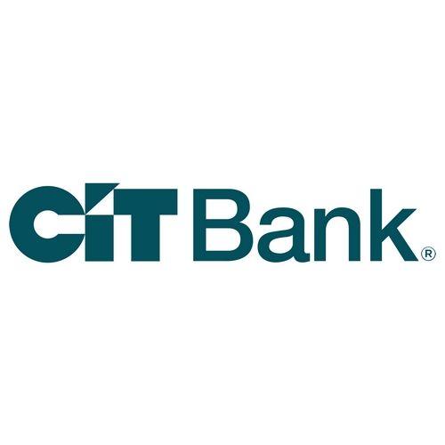 Cit Logo Cit Bank Cit Logo Finance Logo Logos