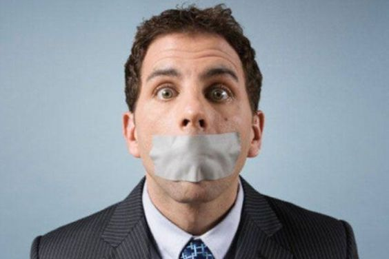Os erros mais comuns na entrevista, segundo o LinkedIn