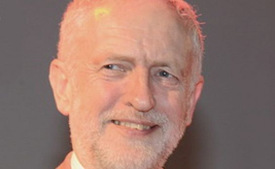 By Yash Tandon Britain's Labour leader has challenged the neoliberal dogma that has ruled the world ever since Margaret Thatcher came to power in 1979 and Ronald Reagan in America in 1981. This ha…