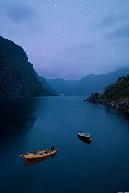 Norway.....