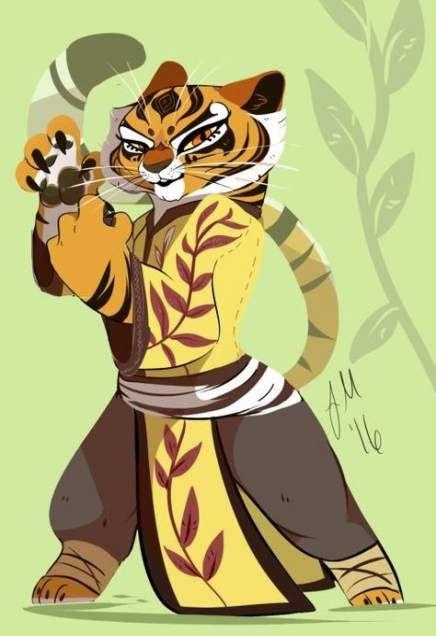 53 Ideas For Wallpaper Cartoon Panda Kung Fu Wallpaper In 2020