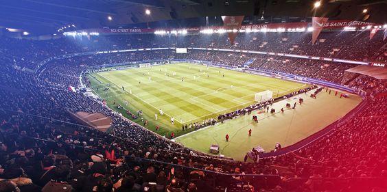 Les 6 records à battre cette saison ! - http://www.le-onze-parisien.fr/les-6-records-a-battre-cette-saison/