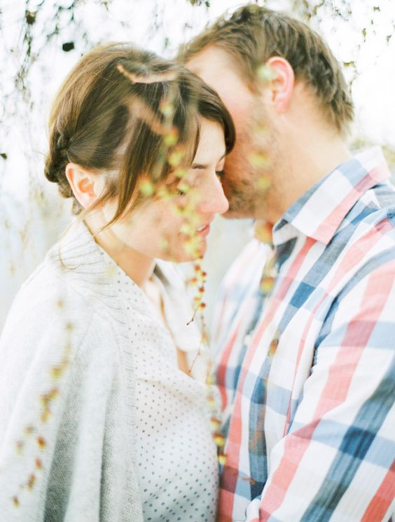 Alexander James Photography via Wedding Sparrow blog http://weddingsparrow.co.uk