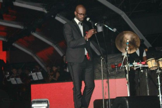 Vodacom Unlimited Festival Durban4