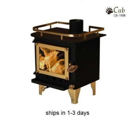 Wood Stoves For Sale Accessories Cubic Mini Wood Stoves Canada Mini Wood Stove Wood Stove Cubic Mini Wood Stove
