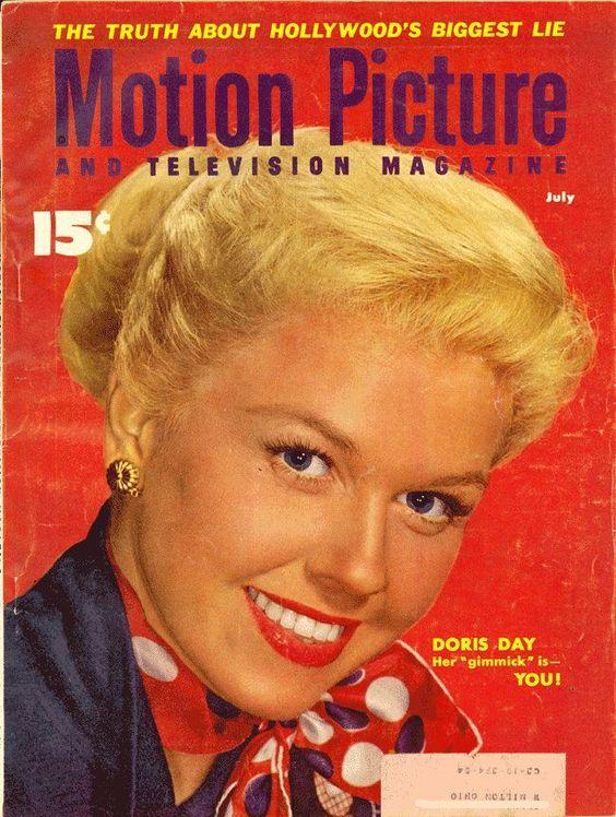 July 1953
