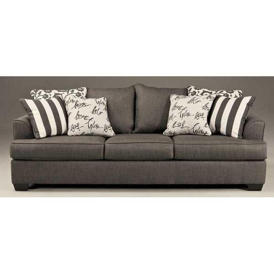 American Family Furniture Warehouse: American Furniture Warehouse -- Virtual Store -- 7340338