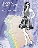 Grading Workbook, 2nd Ed