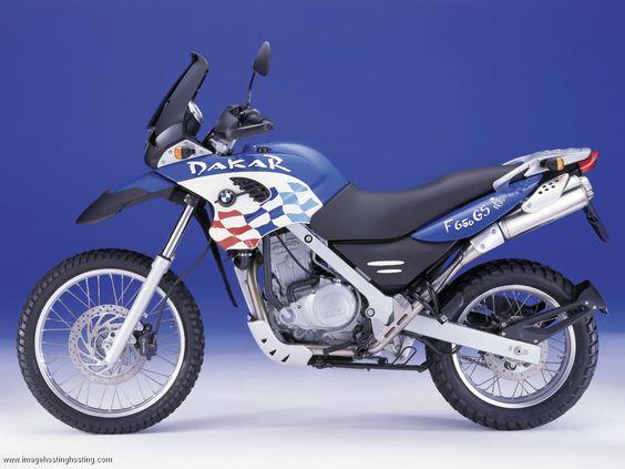 Ma Honda 125 CRM - Page 2 Beafe39eee8c103b713456fd3b0f5a7f