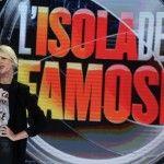 """TUTTE LE NOVITÀ' SULLA NUOVA EDIZIONE DE """"L'ISOLA DEI FAMOSI"""" - BOLLICINE VIP"""
