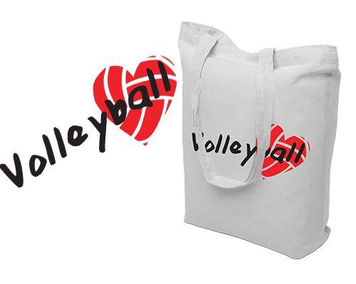 #allbag #siatkowka #volley #volleyball #polskiezlotka #kurek #zagumny #mistrzostwaswiata #siatkarze #eat #sleep #play #volley #volleyball