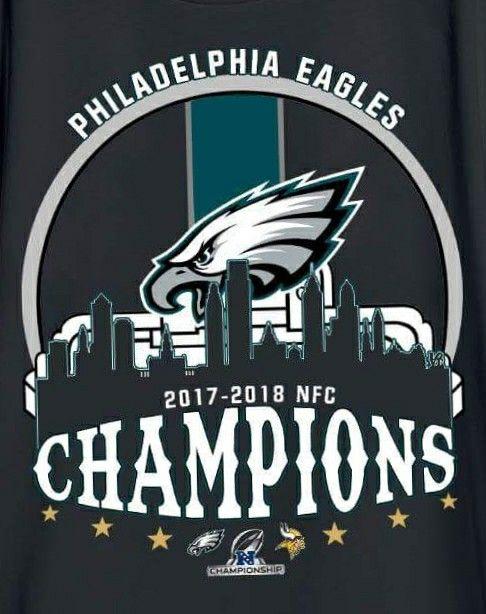 Cute Philadelphiaeagles Meme Philadelphia Eagles Memes Philadelphia Eagles Fans Philadelphia Eagles