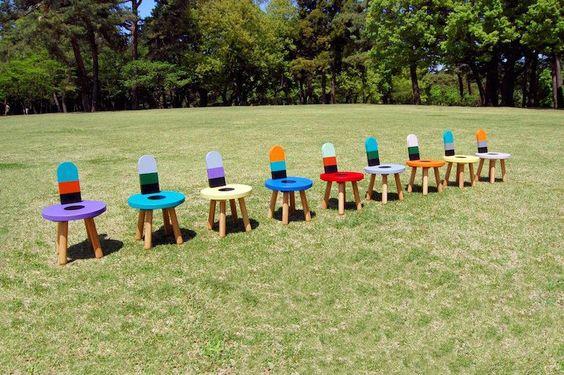 代官山発のクリエイションが一堂に「代官山デザインデパートメント2015」開催中