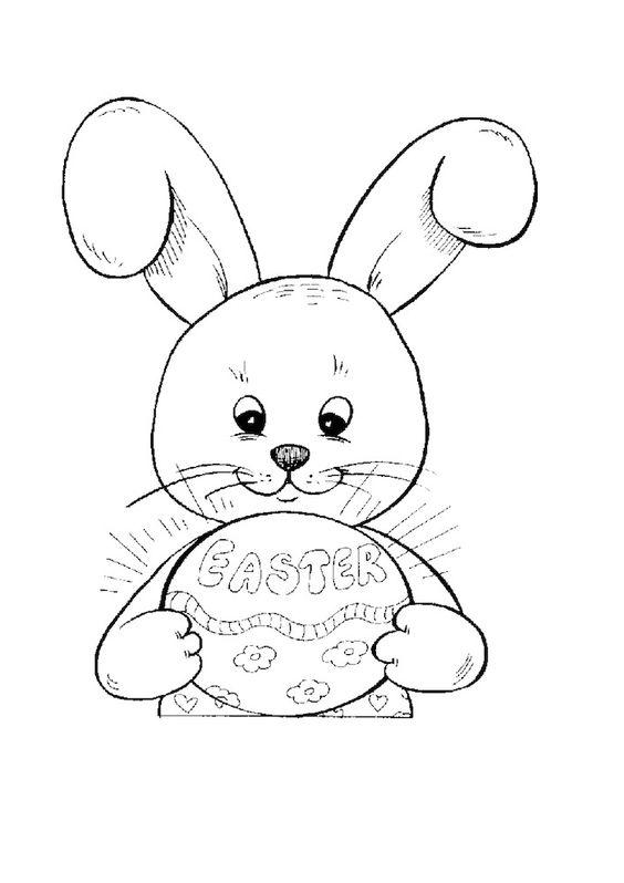 1001 Schone Osterbilder Zum Ausmalen Fur Kinder Osterei Ausmalbild Ausmalen Geschenke Zu Weihnachten Basteln