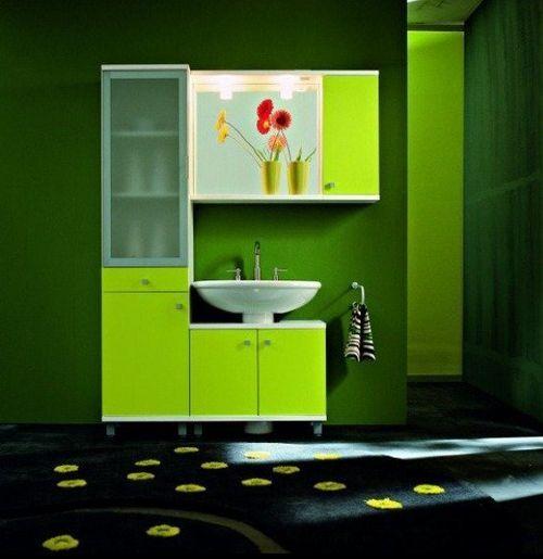 102 best Consejos para la Decoración de Interiores images on