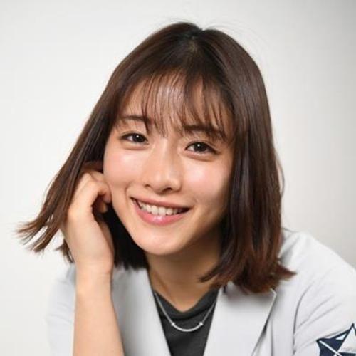 Satomi Ishihara 石原さとみ 石原さとみ 髪型 髪型 レディース 短い髪のためのヘアスタイル