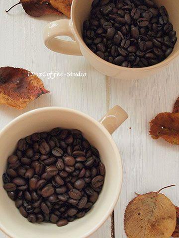 coffee beans http://ameblo.jp/dripcoffee-studio/
