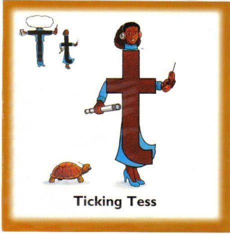 ticking20tess_jpg11.jpg (460×468)