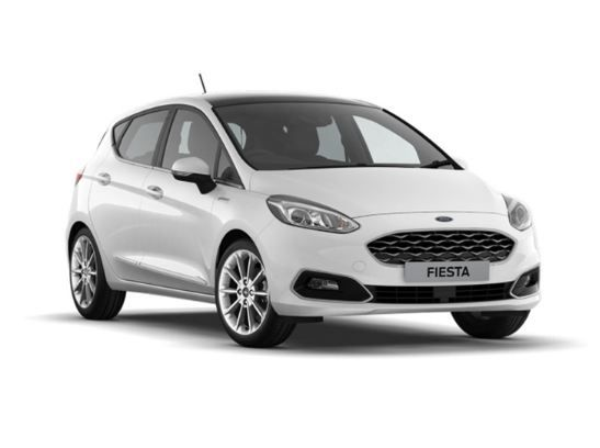 Ford Fiesta Car Technology Review Specification Fiesta Cars
