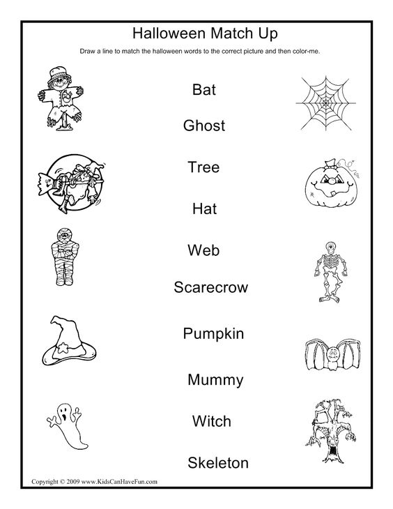 Halloween math worksheets for middle school free