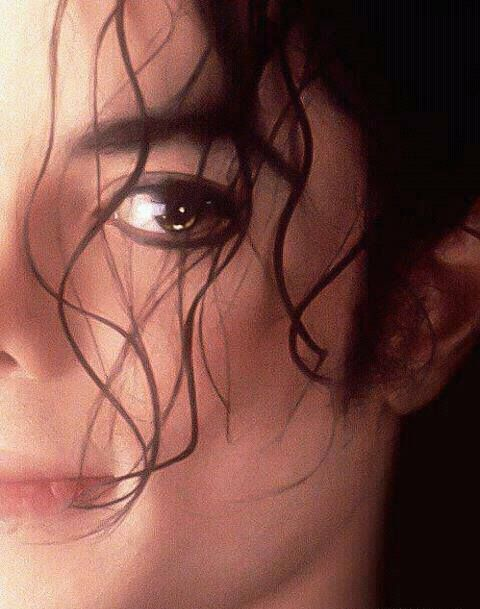 Michael Jackson image 1