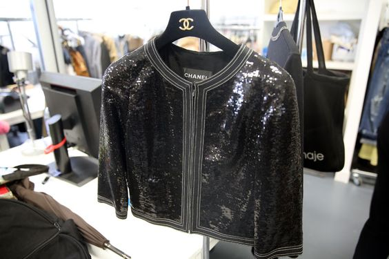 Chanel  #Desejo