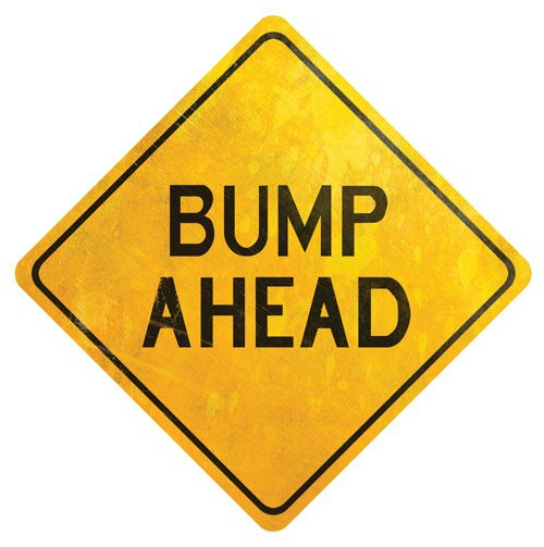 Free Download: Bump Ahead Sign | March/April 2013 | Creating Keepsakes    http://www.creatingkeepsakes.com/articles/Free_Download__Bump_Ahead_Sign?bc=c_source=CKNL_medium=email_campaign=CKNL_20130226