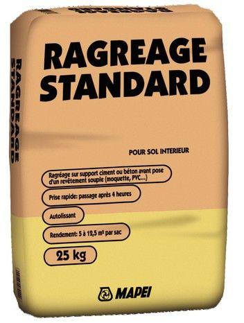 Ragreage Pour Interieur 25 Kg Mapei Interieur Revetement Ciment