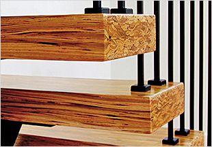 Best Escalier En Parallam Staircase Parallam Lescalerie 400 x 300