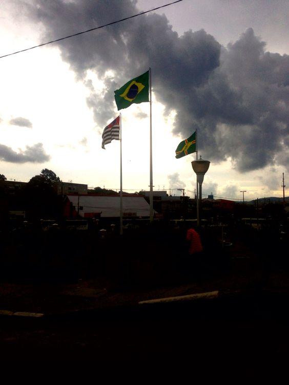 Carapicuíba - São Paulo