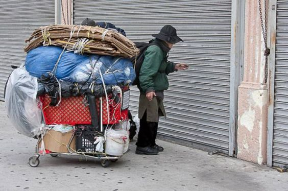 images homeless people - Google Search