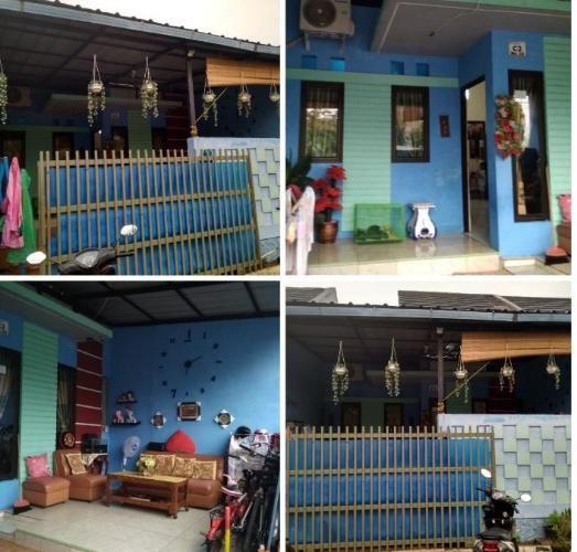 Over Kredit Balikin Dp Aja Outdoor Decor Depok Home Decor