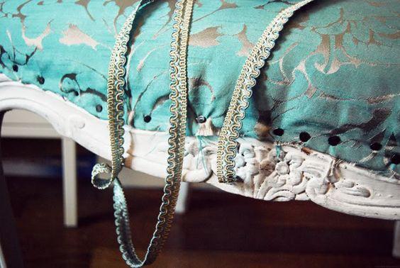 details chair hello its valentine blog