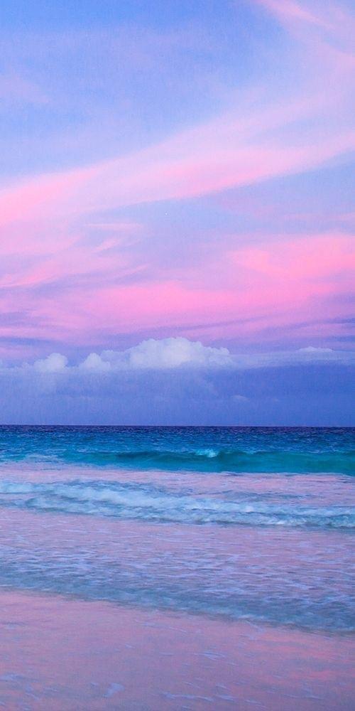 Pin On Sunset Wallpaper Iphone Beach Wallpaper Sunset Wallpaper Beautiful Wallpapers