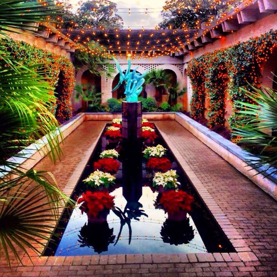 Brookgreen Gardens Myrtle Beach Pinterest Gardens